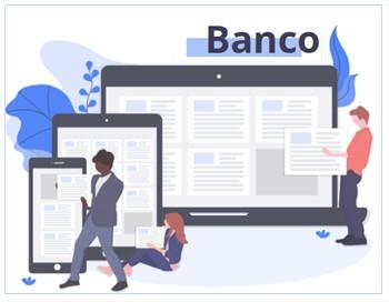 Logiciel de paie et gestion du personnel BANCO PLD CODRIS