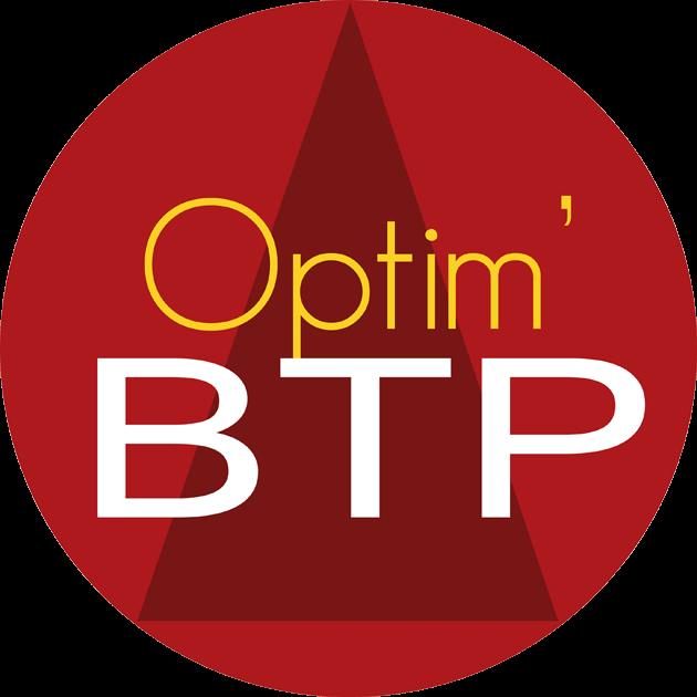 ERP intégré spécifique au métier du BTP