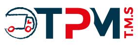 TMS TPM exploitation facturation planning ordre de transport