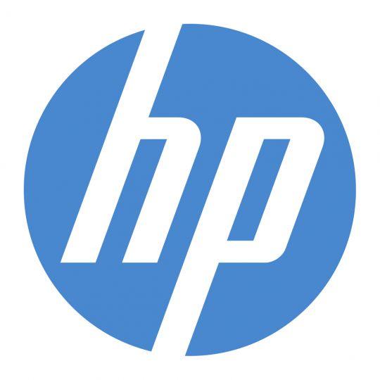 HP matériel informatique Hewlett Packard