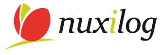 NUXIDEV Solution mobile de gestion