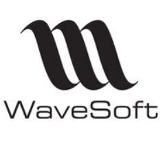 WaveSoft logiciel de comptabilité CODRIS